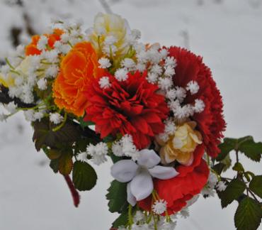Kvetinkové fantázie