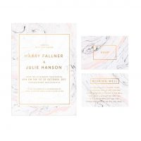 6506baff246f7b82d6042dcba558b5c9--foil-wedding-invitations-pink-grey