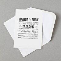 original_rustic-wedding-invitation