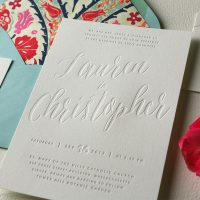 letterpress_wedding_invitation_Lauren_smaller_grande