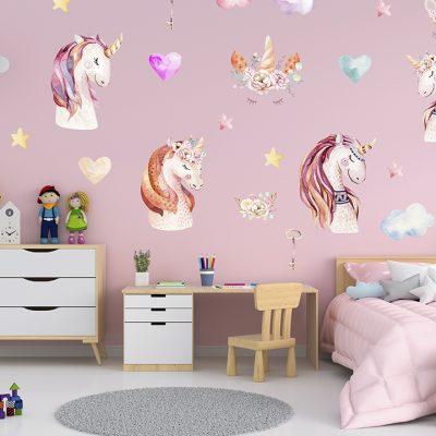 01_0000_unicorn