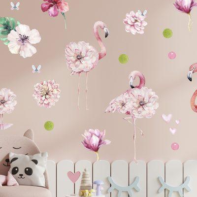 01_0004_flamingo